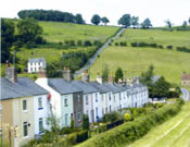 Esk valley cottages